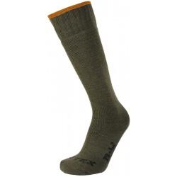 PICARDIE Knee High Sock