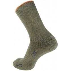 BOUCLA Sock