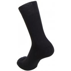 BANBU Sock - Fine Knit