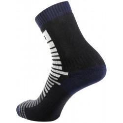 VENDÔME Sock