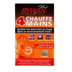 Chauffe Mains