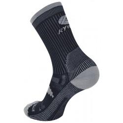 COMPOSTELLE Climasocks® Socks