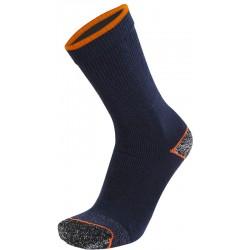 No Comprim Socks