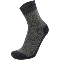 Carling Socks