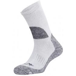 CLAIRIÈRE Socks
