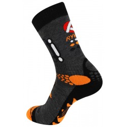 LAVAREDO CLIMASOCKS® Socks