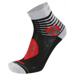 Travel ankle socks 2 Pairs...