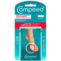 COMPEED AMPOULE PETIT FORMAT