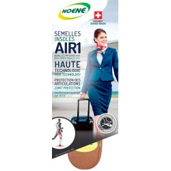 NOENE TMS Sole AIR1