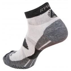 XCR Climasocks® Socks