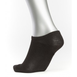 RIO Ankle Socks
