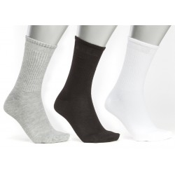 RUBEN Socks