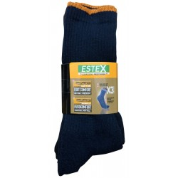 TENNIS COULEUR Sock