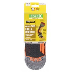 NO LIMIT SECURITY Socks