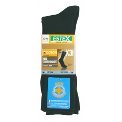 COTON SOFT Socks
