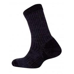 OXYGÈNE Crew socks