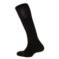 OXYGENE Knee High