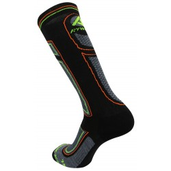 Knee High BIO-CERAMIC X®