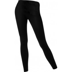 COLLANT/LEGGING POLAIRE ADULTE