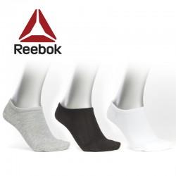 REEBOK INSIDE 3 Pairs Pack...