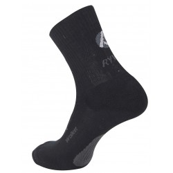 Chaussette WALKER CLIMASOCKS®
