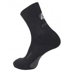 WALKER CLIMASOCKS® Socks