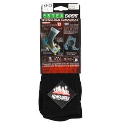 Oxygene Sock