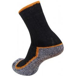 SECURITY Sock