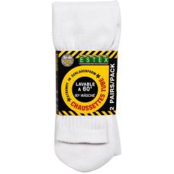 TUBE ECO Sock
