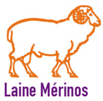 MERINOS.jpg