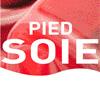 Logo-soie-2.jpg