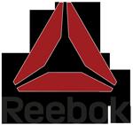 reebock-rywan
