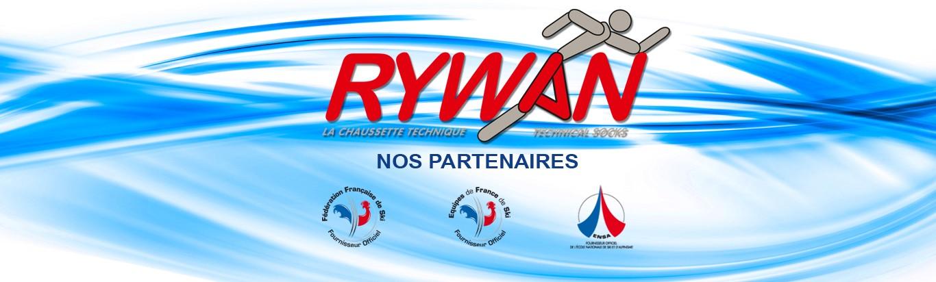 La Caution des Institutionnels : ENSA, Fédération Française de Ski, Equipe de France de Ski